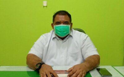 One Covid-19 Patient in East Sumba Regency Heals