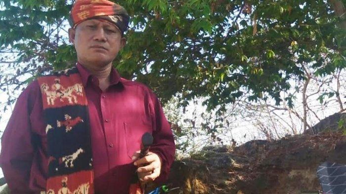 Tambah Dua Kasus Positif Baru dan Dua Kasus Sembuh di Sumba Timur